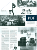 Pixar - español CONTOL2.pdf