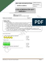 Inglés1ºPAcrePPer