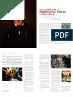02 El camino de la cooperativa.pdf