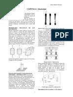 (Física II) Capítulo1 - Elasticidad.pdf