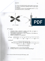 Scan coordination chem.pdf