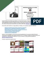 autor.pdf