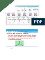 Nota Chemistry