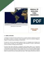 ciclogeologico.pdf