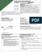 plan de trabajo enero 2016.docx