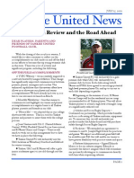 Yankee Newsletter July 2010