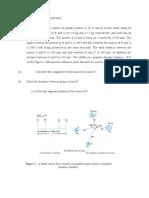 Assignment Dynamics Balancing