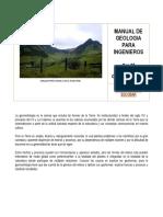 geomorfologia.pdf