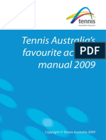 tennis-australias-activity-manual-2009