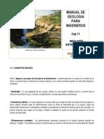 geologiaestructural.pdf