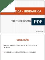 2.2.- Hidraulica - Neumatica - Bombas