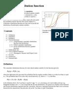 Cumulative Distribution Function - Wikipedia