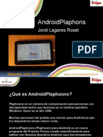 androidplaphoons-150710134104-lva1-app6891.ppt