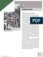Immigrant Labour.pdf