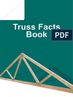 Truss Facts Book