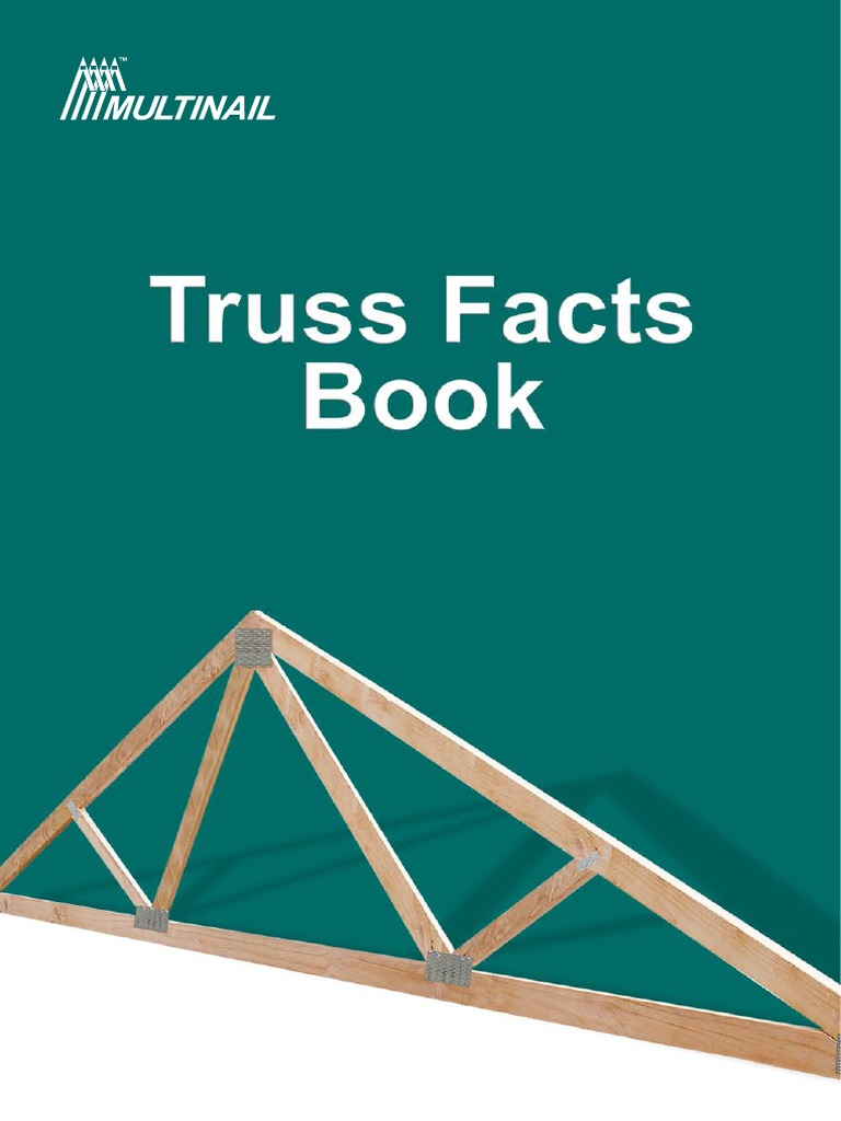 Below Is A Combined Force Diagram Maxwell Diagram For The Truss
