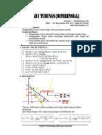 3 teknik bab 1 TURUNANDIFERENSIAL_MGMPMTKPAS.pdf