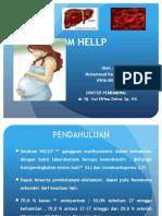 219847194-Sindrom-Hellp.pptx