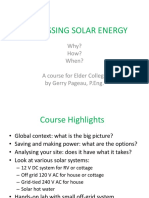 elderu-solar lesson 1