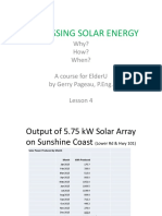 elderu-solar lesson 4