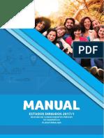Manual Ed Gram