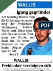 WalliserBote03052010p1und2