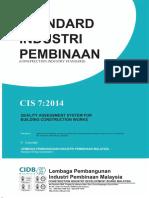 QLASSIC CIDB 2014.pdf