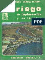 El Riego (Fco Dominguez GT)