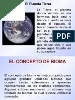 Biomas1