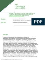 file____D__2000_jan_jun_aum_coro_aum_coro.pdf
