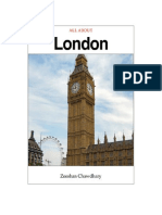 DOWNLOAD PDF (English) London by Zeeshan Chawdhary