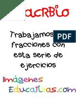 Fichas-ejercicios-de-fracciones (1).pdf