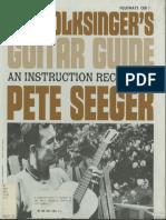 Pete Seeger Foolksongs.pdf