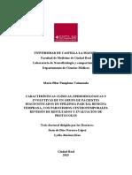 TESIS Pamplona Valenzuela.pdf