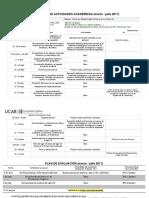 Cronograma y Plan de Clases - marzo- julio 2017 -MODERNIDAD (1).docx