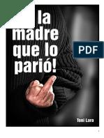 ¡Y-la-madre-que-lo-pario.pdf