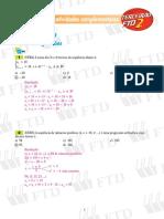 Progressões 3° ano.pdf