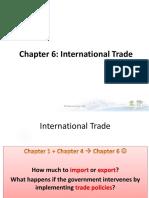 Chapter6_slides.pdf