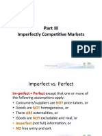 Chapter9_slides.pdf