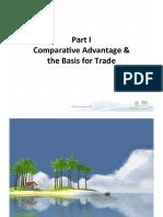 Chapter1_slides_1.pdf
