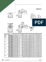 42098nn01.pdf