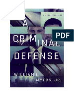 DOWNLOAD-PDF-(english)-a-criminal-defense-by-william-l-myers-jr-.pdf