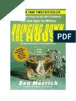 DOWNLOAD-PDF-(english)-bringing-down-the-house-by-ben-mezrich-.pdf