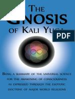 10319855-The-Gnosis-of-Kali-Yuga.pdf