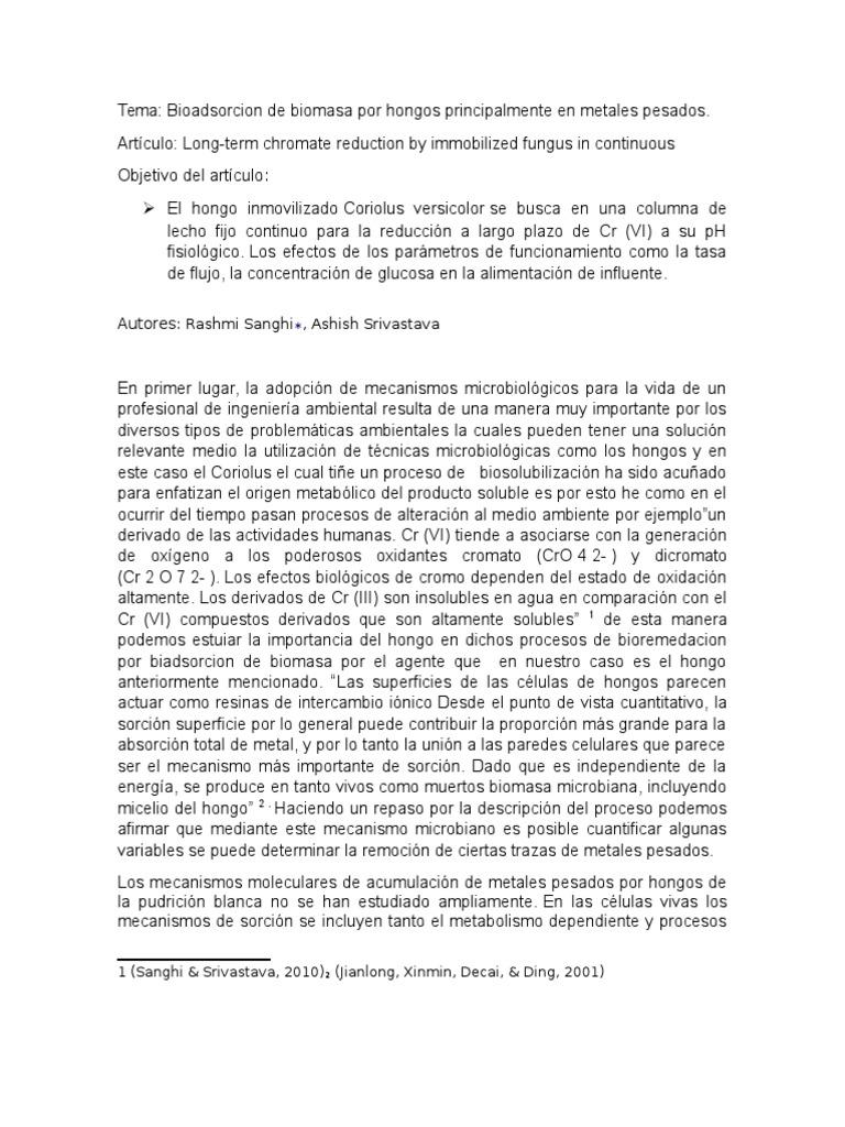 4 CALCULADORA DE CALORÍAS Quemadas  Peso Ideal  IMC  Calorías