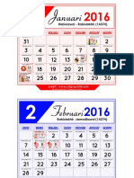 kalendar 2016.pdf
