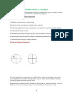 Resumen General de Topografia (1)