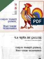 MC0015594.pdf