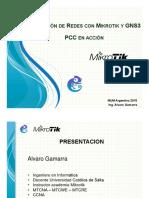 presentation_2878_1447676829