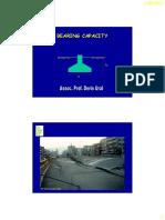 FE1-LN5-BearingCapacity.pdf